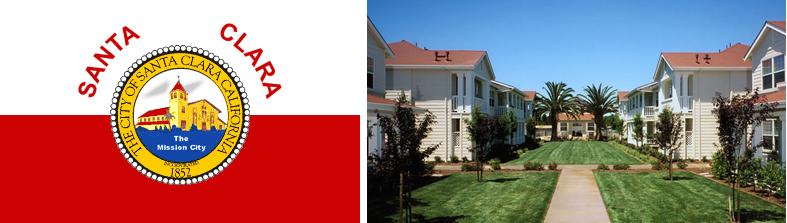 santa-clara-flag-properties